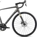 Orbea Avant H40-D Disc Road Bike 2021