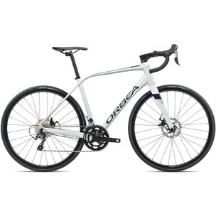 Orbea Avant H40-D Disc Road Bike 2021