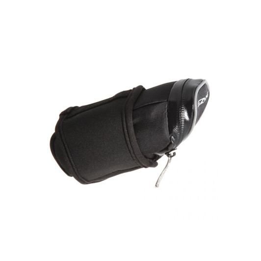 Lezyne Micro Caddy Seatpack Small