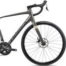 Orbea Avant H60-D Disc Road Bike 2021