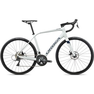 Orbea Avant H60-D Disc Road Bike 2021