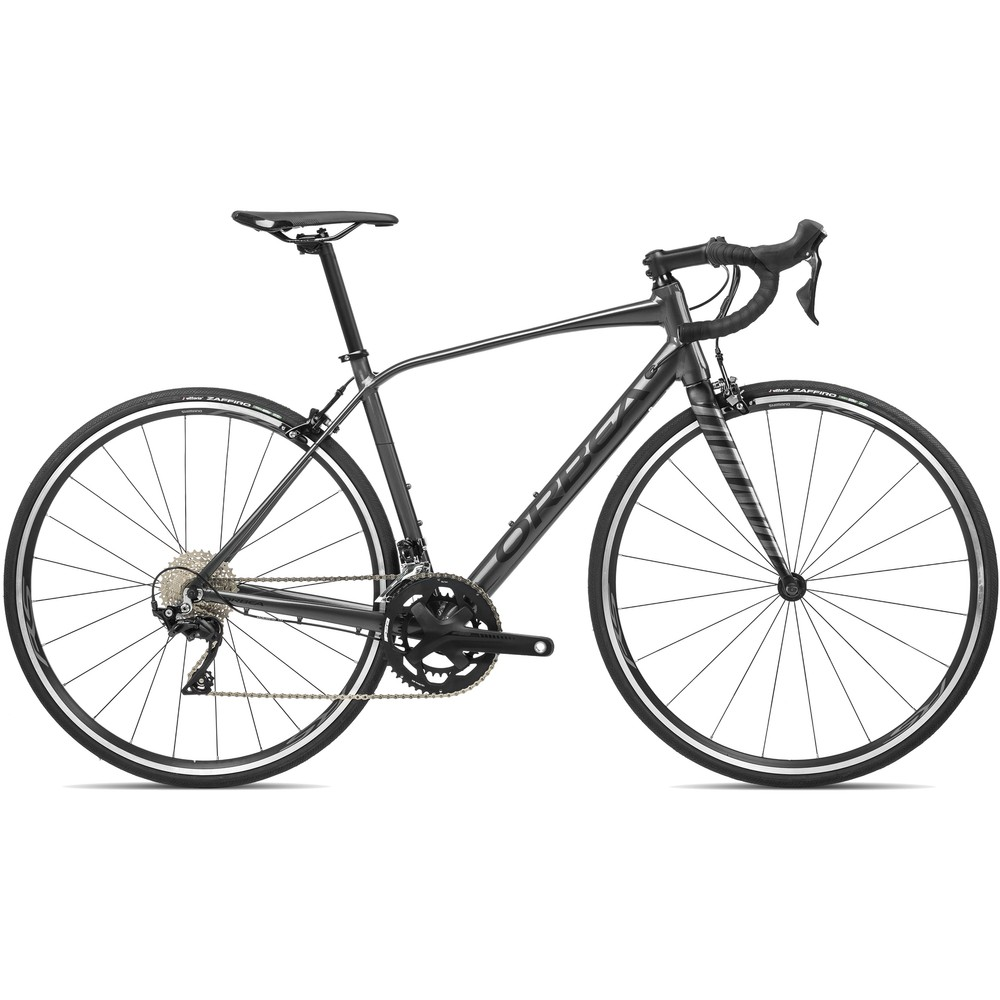 Orbea Avant H30 Road Bike 2021