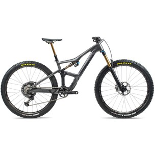 Orbea Occam M-LTD Mountain Bike 2021