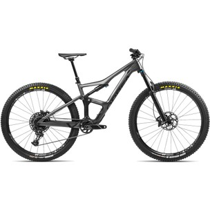 Orbea Occam M30 Eagle Mountain Bike 2021