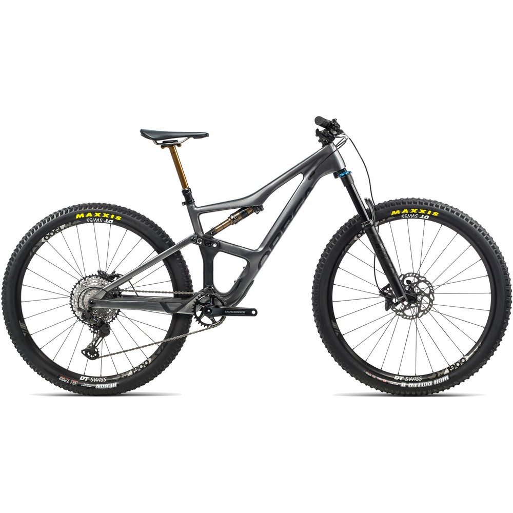 Orbea Occam M30 Mountain Bike 2021