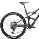 Orbea Occam M30 Mountain Bike 2021