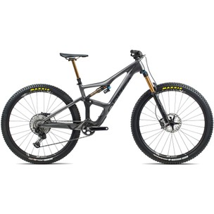 Orbea Occam M10 Mountain Bike 2021