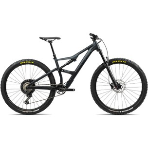 Orbea Occam H30 Mountain Bike 2021