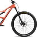 Orbea Occam H30 Mountain Bike 2021