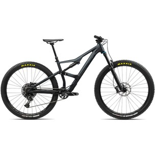 Orbea Occam H20 Eagle Mountain Bike 2021
