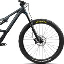 Orbea Occam H20 Eagle Mountain Bike 2021