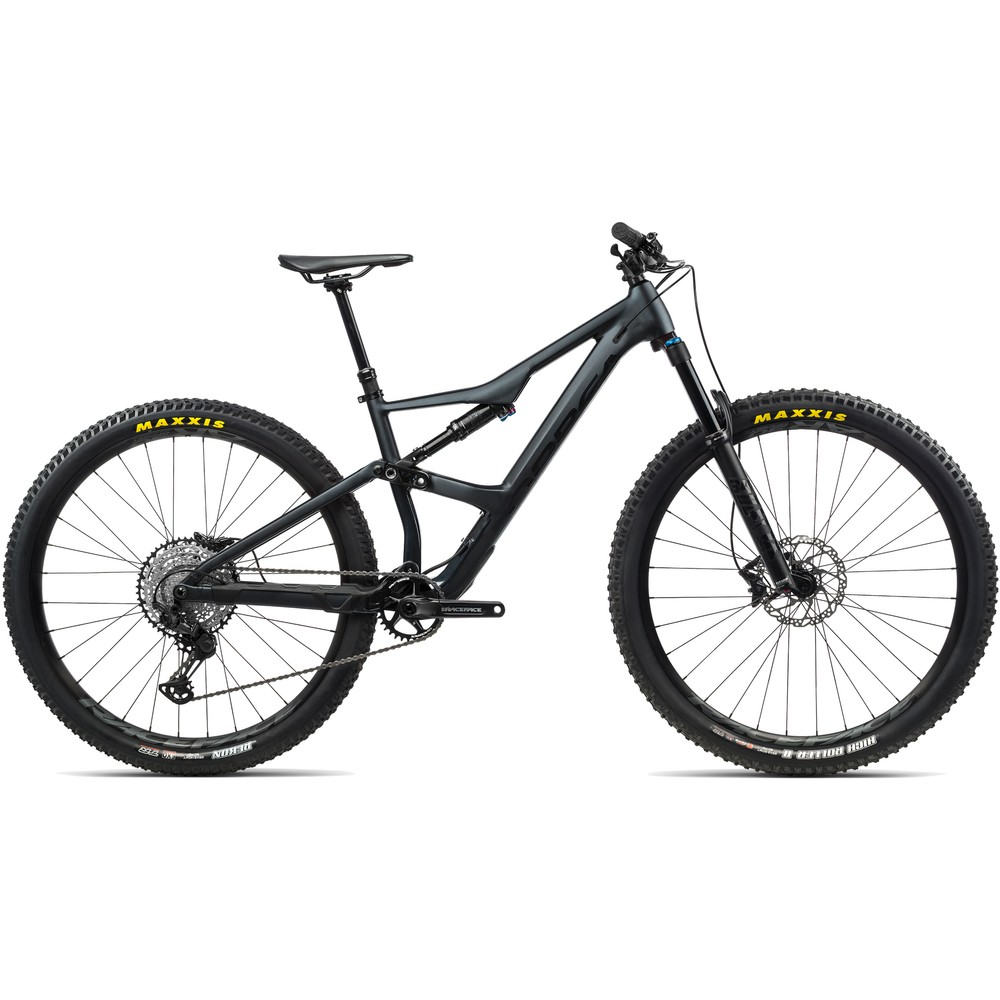 Orbea Occam H20 Mountain Bike 2021