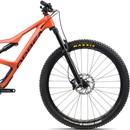 Orbea Occam H20 Mountain Bike 2021