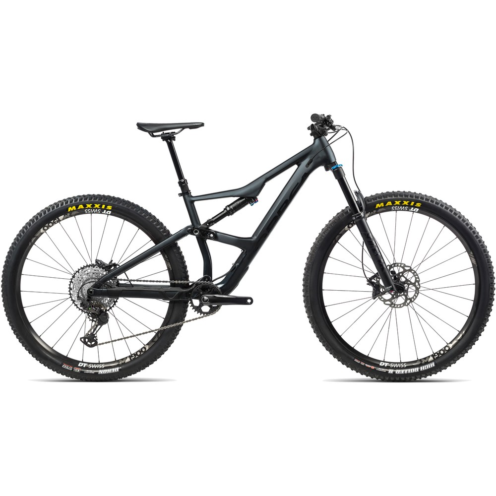 Orbea Occam H10 Mountain Bike 2021