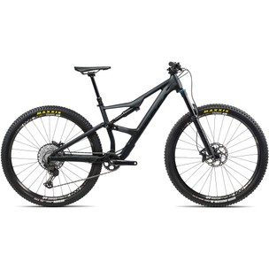 Orbea Occam H10 Mountain Bike 2021