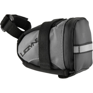 Lezyne S-Caddy Seatpack