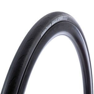 Goodyear Eagle Sport Clincher Road Tyre