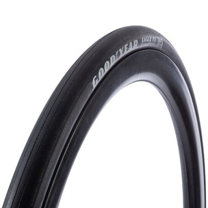 Goodyear Eagle F1 Clincher Road Tyre