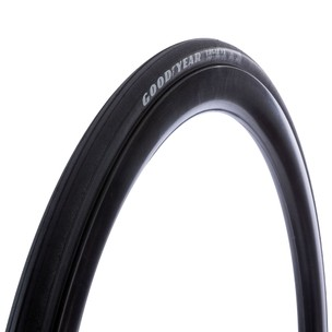 Goodyear Eagle F1 SuperSport Road Tubeless Tyre