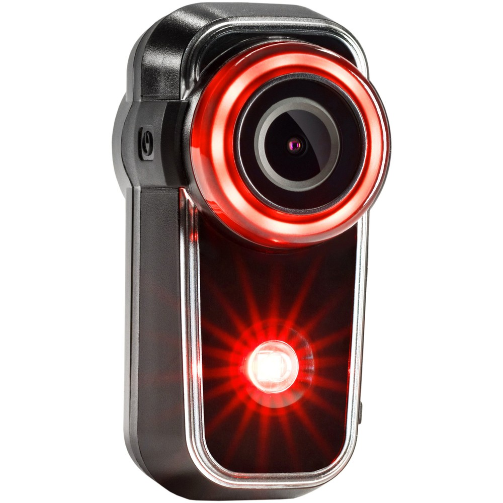 Cycliq Fly 6 CE Generation 3 Rear Bike Camera