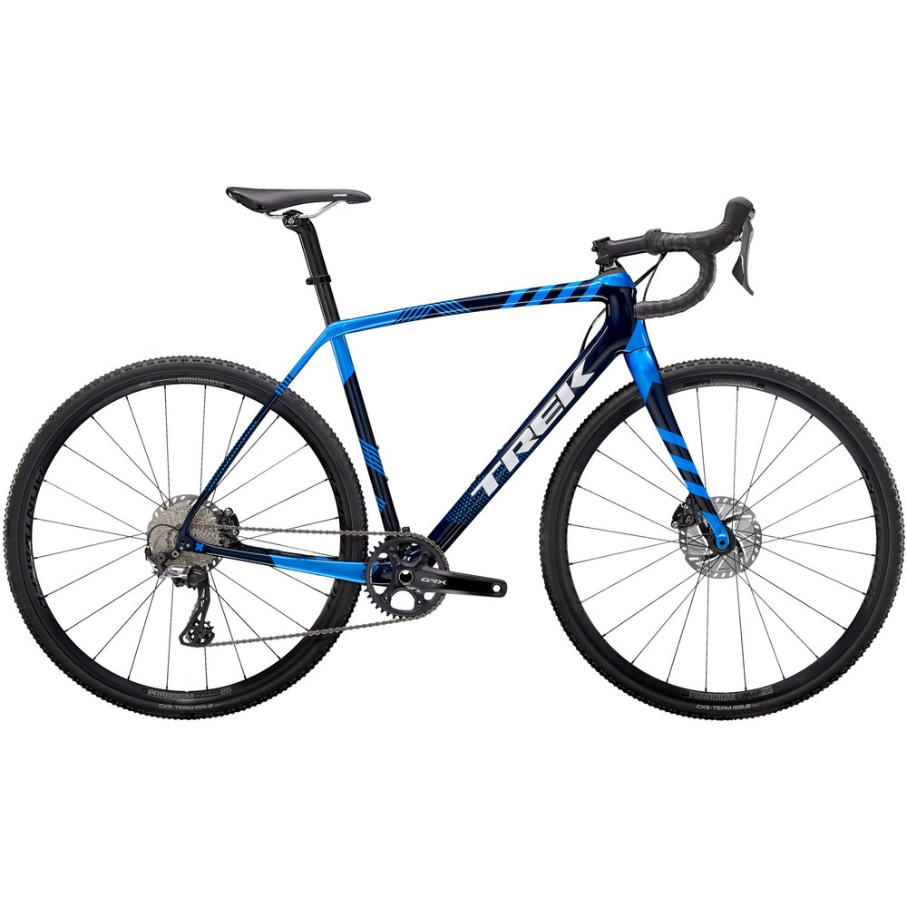 Trek Boone 6 Disc Cyclocross Bike 2021