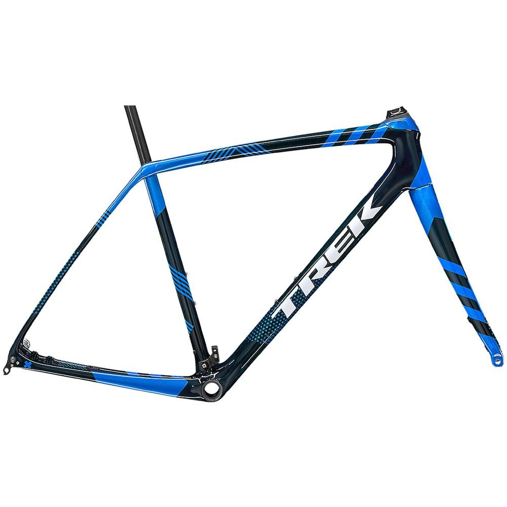 Trek Boone Disc Cyclocross Frameset 2021