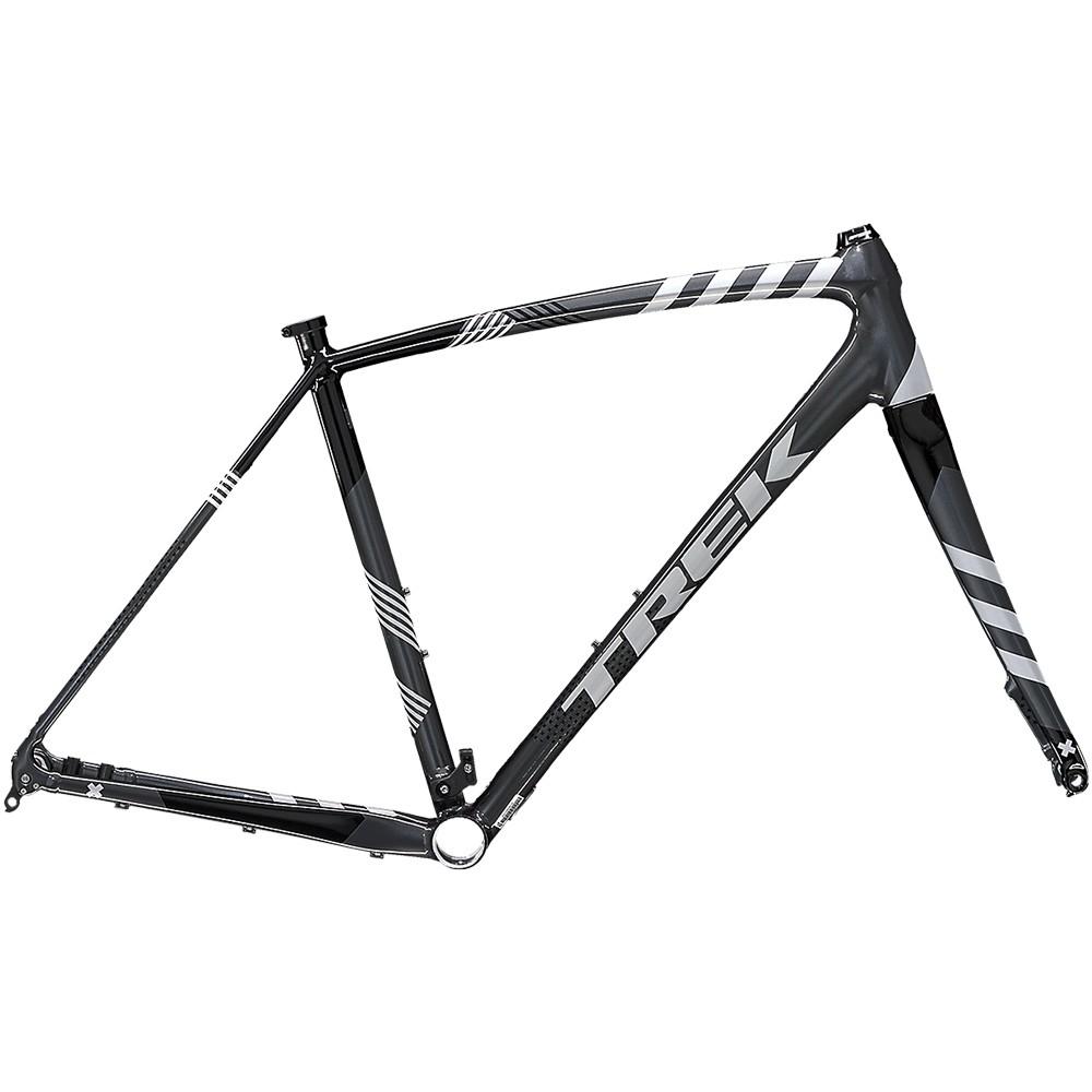 Trek Crockett Disc Cyclocross Frameset 2021