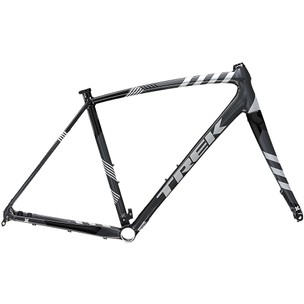 Trek Crockett Disc Cyclocross Frameset 2021