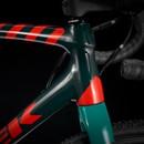 Trek Crockett 5 Disc Cyclocross Bike 2021
