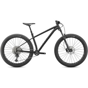 Specialized Fuse 27.5 Mountain Bike 2021