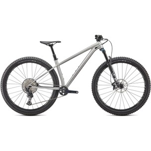 Specialized Fuse Expert 29 Mountain Bike 2021