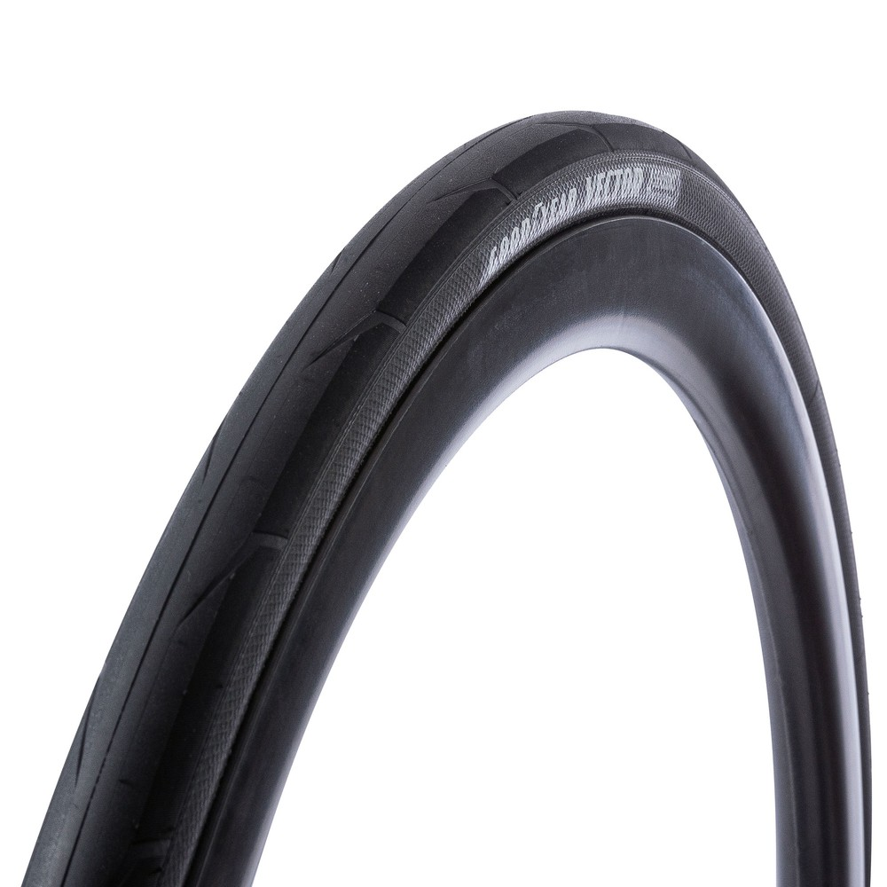 Goodyear Vector 4 Seasons+ Clincher Road Tyre