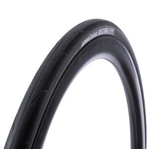 Goodyear Vector 4 Seasons+ Clincher Road Tyre