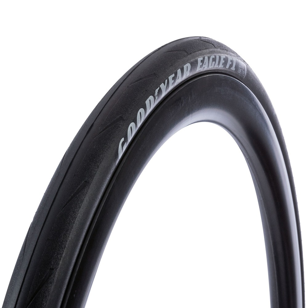 Goodyear Eagle F1+ Road Clincher Tyre
