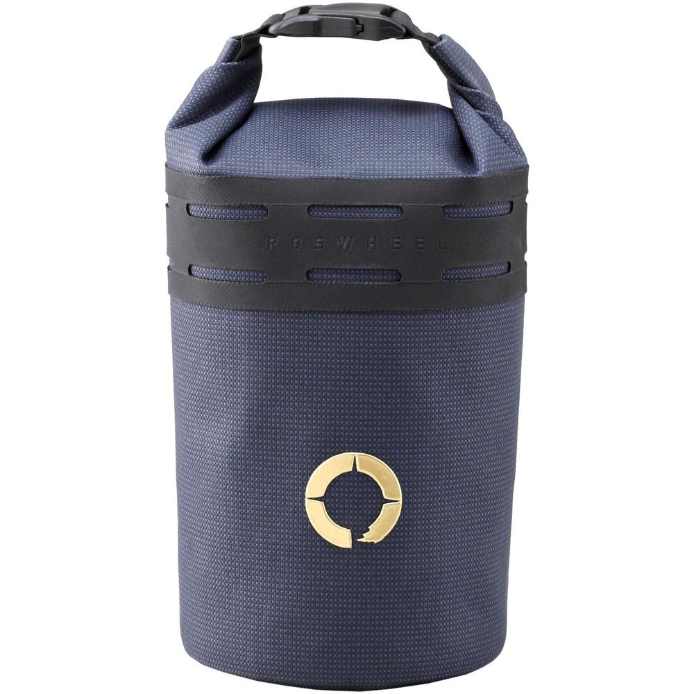Roswheel Off-Road Bottle Pouch 1L