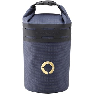 Roswheel Off-Road Bottle Pouch 1L