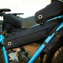 Roswheel Off-Road Frame Bag 1.5L