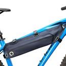 Roswheel Off-Road Frame Bag 2L