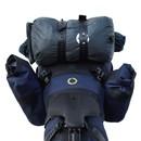 Roswheel Off-Road Gear Straps Pair 550mm