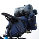 Roswheel Off-Road Gear Straps Pair 350mm
