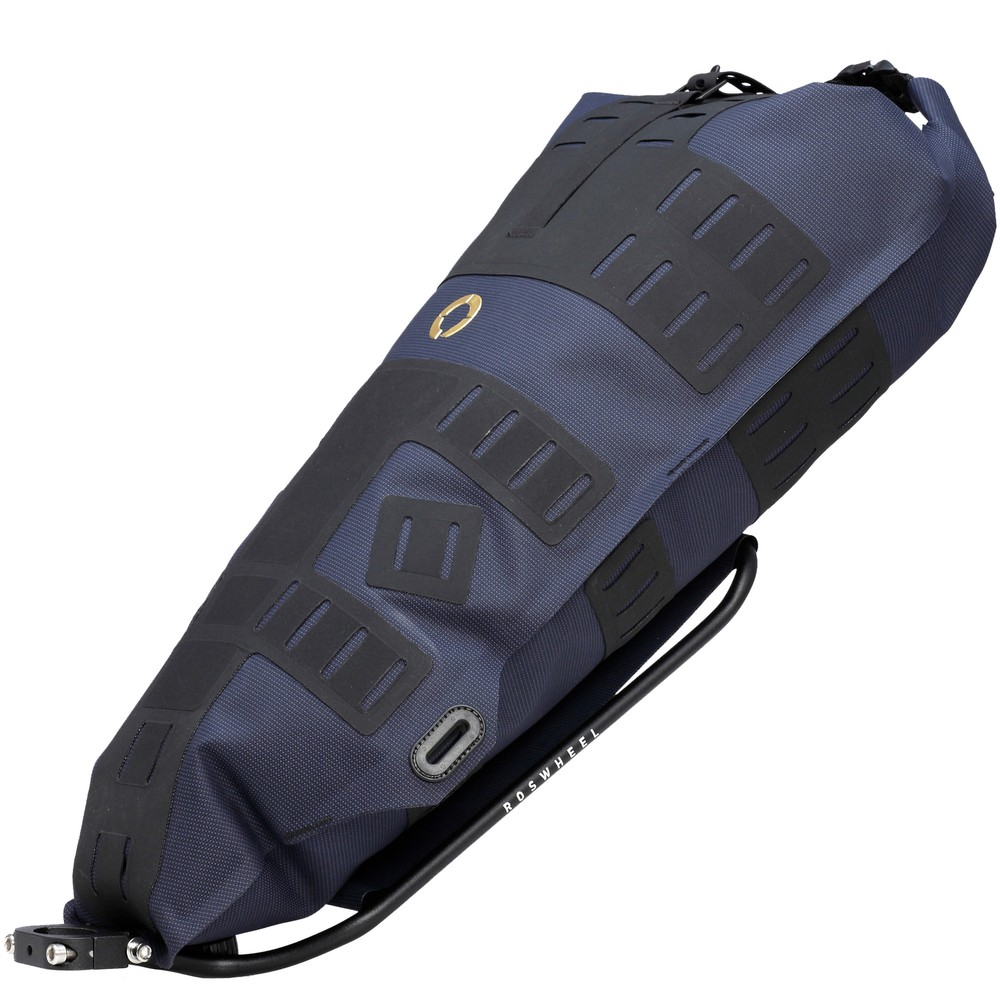 Roswheel Off-Road Seat Pack 17L