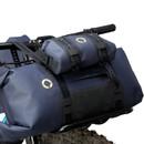 Roswheel Off-Road Handlebar Bag 15L