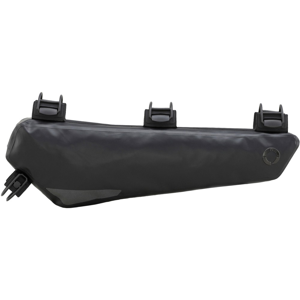 Roswheel Road Frame Bag 3.5L