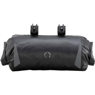 Roswheel Road Handlebar Bag 9L