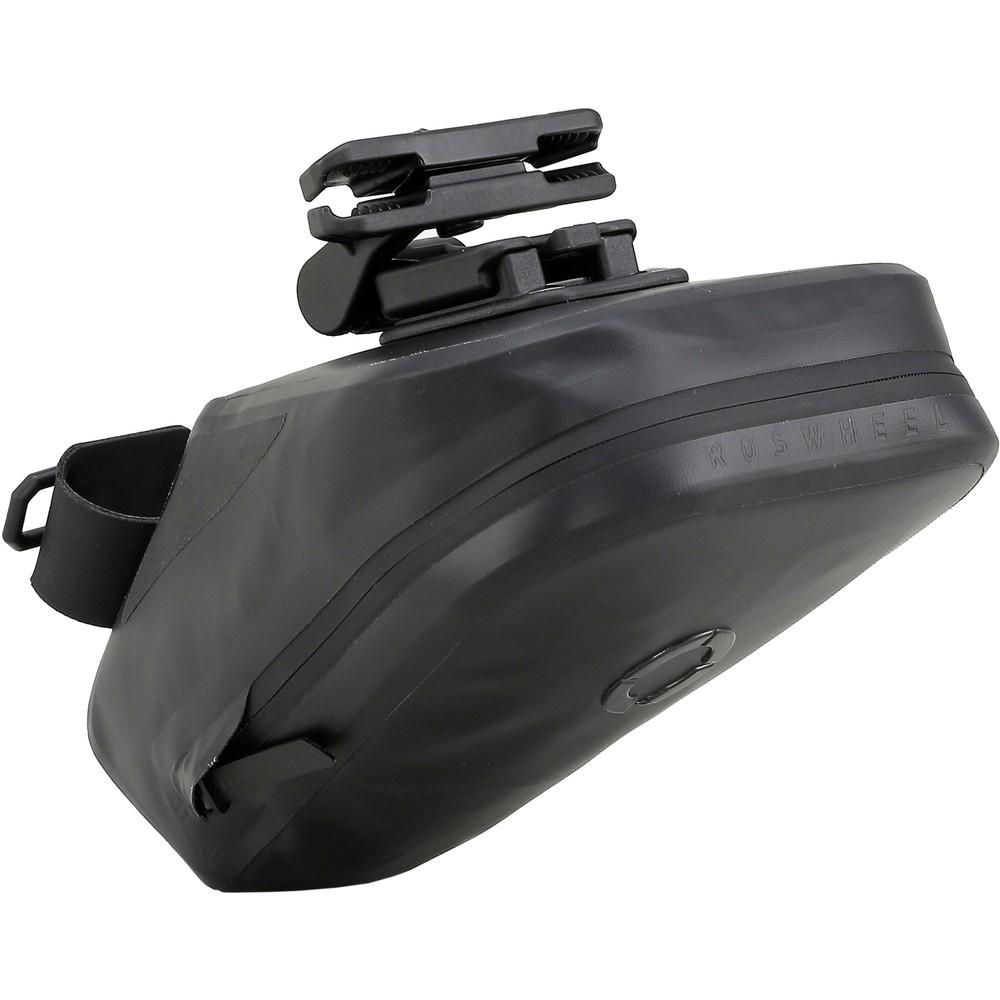 Roswheel Road Saddle Bag 1.25L
