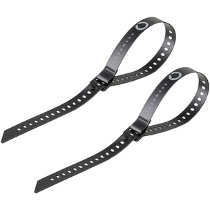 Roswheel Off-Road Gear Straps Pair 550mm