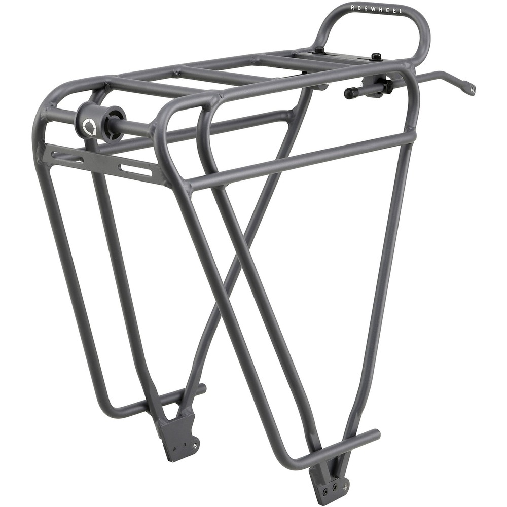 Roswheel Tour Rear Rack