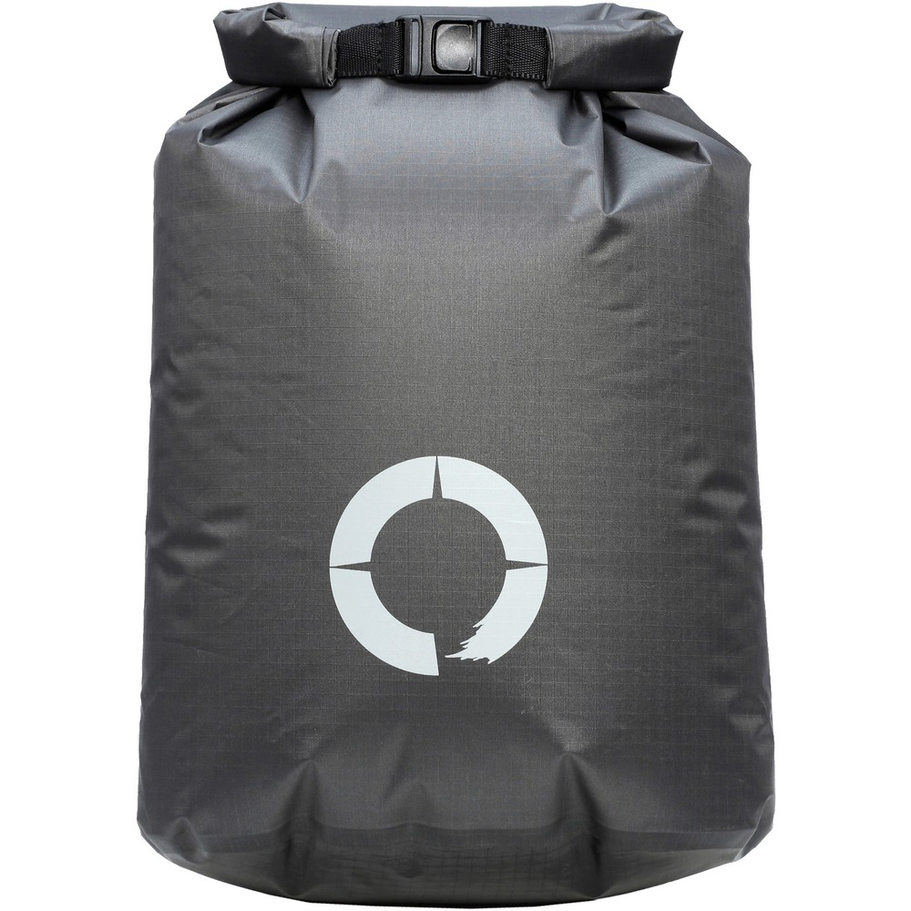 Roswheel Tour Waterproof 12L Stuff Sack