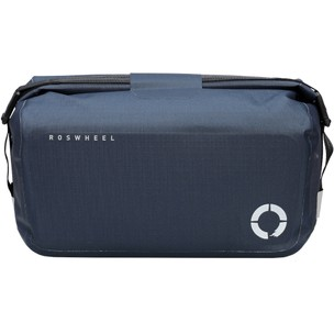 Roswheel Tour Waterproof 8L Trunk Bag