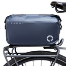 Roswheel Tour Waterproof 8L Trunk Bag